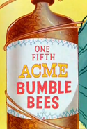 Bumble Bees.png