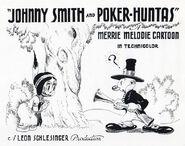 JohnnySmithLobby