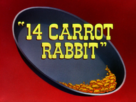 14 carrot rabbit title.png