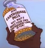 Earthquake Pills.png
