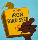 Iron Bird Seed.png