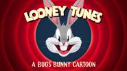 Looney-Tunes-Cartoons-BBTC