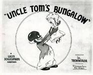 Uncle-toms-bungalow-600