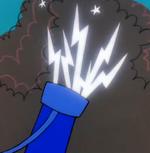 Lightning Bolts.png