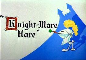 KnightMareHare.jpg