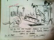 Acme-deleted-funeral-scene-12