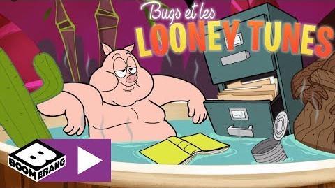Bain_relaxant_-_Bugs_et_les_Looney_Tunes_-_Boomerang