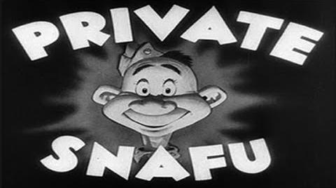 Private_Snafu_-_Three_Brothers_(1944)