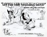 Little-Red-Walking-Hood