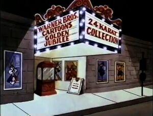WB Cartoons Golden Jubilee title card.jpg