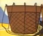 Balloon Basket.png