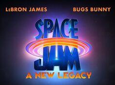 Space Jam 2 logo.jpeg