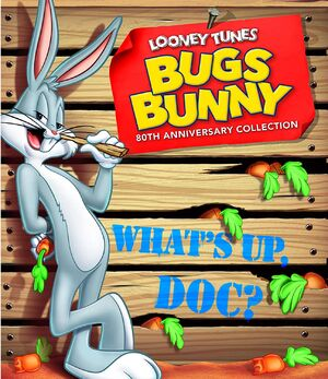 Bugs Bunny 80th Anniversary Collection.jpg