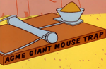 Giant Mouse Trap.png