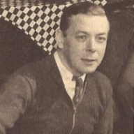 Earl Duvall