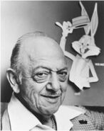 Mel-Blanc-the-voice-of-bugs-bunny-facts