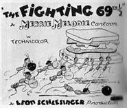 Fighting-69th