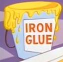 Iron Glue.png