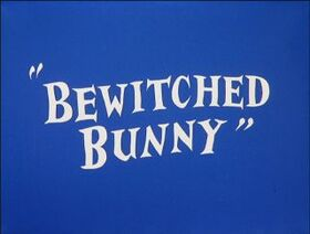 BewitchedBunny.jpg