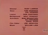 The Music Mice-Tro Restored Credits 2
