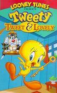 TweetAndLovelyVHS