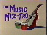 The-Music-Mice-Tro