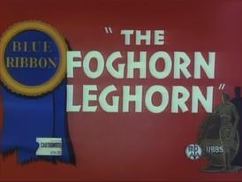 The Foghorn Leghorn.png