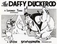 Daffy-duckeroo-600