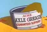 Axle Grease.png