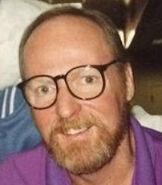 Greg-burson-59.7