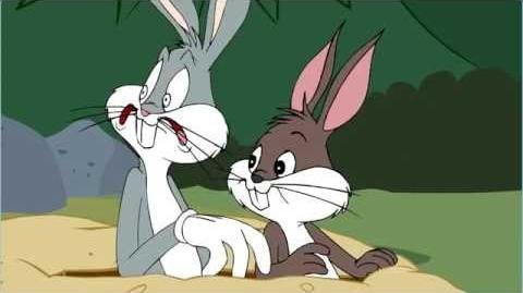 Looney_Tunes_Webtoons_-_Bunk_Bedlam