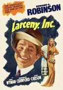 Lt larceny