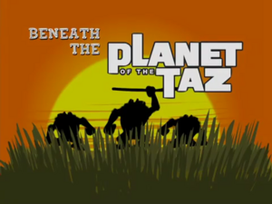 Planet of the taz.png