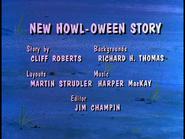 BugsBunny'sHowl-oweenSpecialCredits8