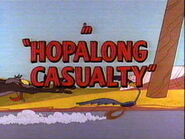 Hopcslty