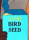 Bird Seed Box Ver. 1.png