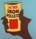 Iron Pellets V2.png