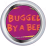 Bugged by a Bee