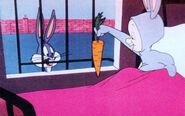 Bugs elmer-rabbit