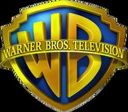 Warner bros television 2017 logo by lamonttroop-dbhswuw