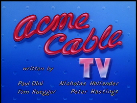 Acme Cable TV.png
