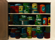 Canned feud-2