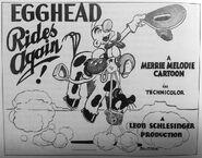 Eggheadagianagain