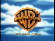 Warner Bros Animation 1991