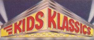 Lt kk logo.jpg