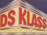 Kids Klassics