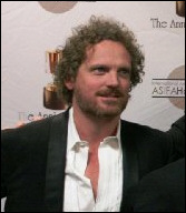 Hugh Davidson