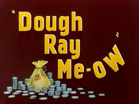 Dough ray me-ow title.png