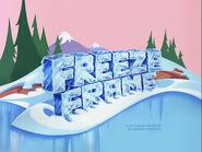 FreezeFrameHBOMax