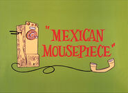 Mexicanmousepiecerestored1